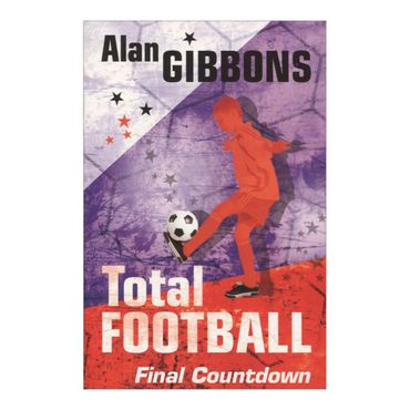 total-football-final-countdown-l-9781407227467