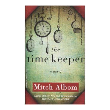 the-time-keeper-8-9780786891443