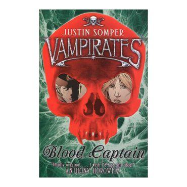 blood-captain-vampirates-4-9781416901020