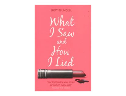 what-i-saw-and-how-i-lied-2-9781407116150