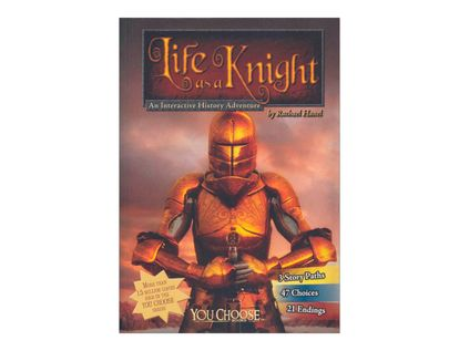 life-as-a-knight-4-9781429648660