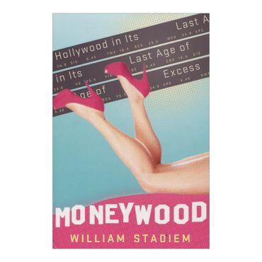 moneywood-1-9780312656898