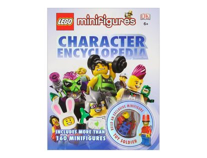 lego-minifigures-character-encyclopedia-2-9781409324621