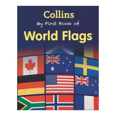 my-first-book-of-world-flags-2-9780007521258
