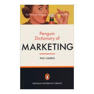 penguin-dictionary-of-marketing-2-9780140515183