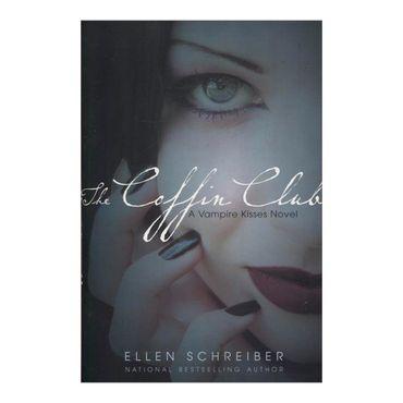 the-coffin-club-2-9780061288869