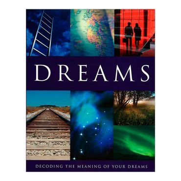 dreams-decoding-the-meaning-of-your-dreams-l-9781407565651