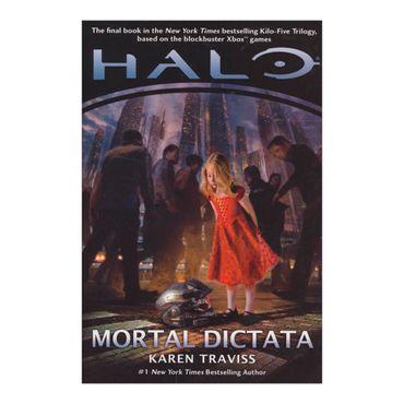 halo-mortal-dictata-8-9780765323958