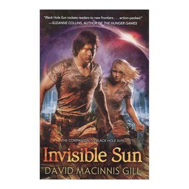 invisible-sun-2-9780062073334
