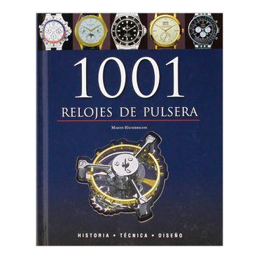 1001-relojes-de-pulsera-6-9781445426860