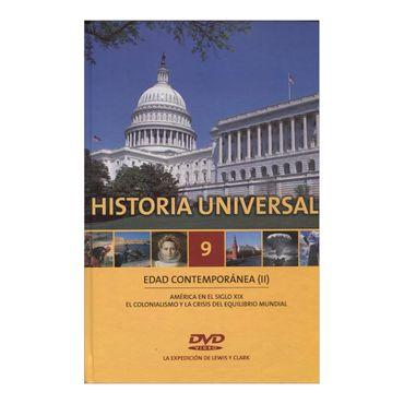 historia-universal-9-edad-contemporanea-ii-3-459010