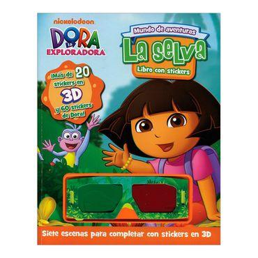 dora-la-exploradora-mundo-de-aventuras-la-selva-2-9781472351005