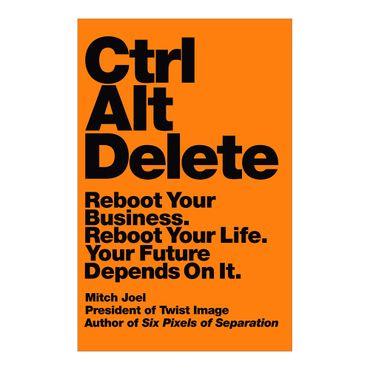 ctrl-alt-delete-4-9781455523306