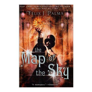 the-map-of-the-sky-4-9781451660319