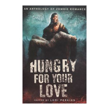 hungry-for-your-love-1-9780312650797