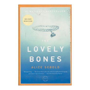 the-lovely-bones-1-9780316001823