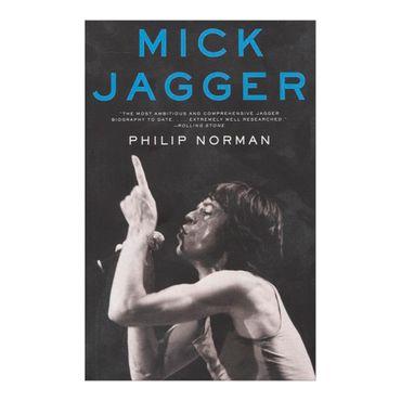 mick-jagger-2-9780061944864