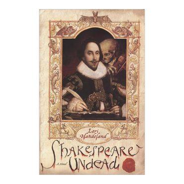 shakespeare-undead-1-9780312641528