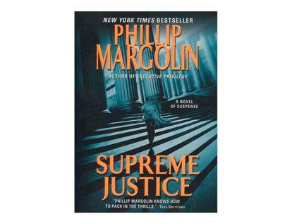 supreme-justice-2-9780062044839
