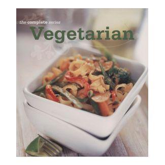 the-complete-series-vegetarian-2-9781118119785