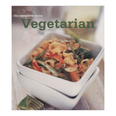 the-complete-series-vegetarian-2-9781118119785
