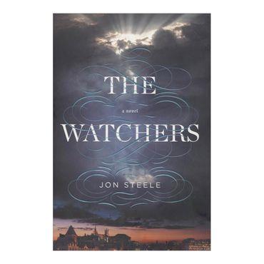 the-watchers-8-9780399158742