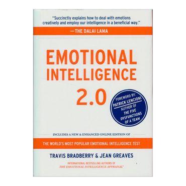 emotional-intelligence-20-2-9780974320625