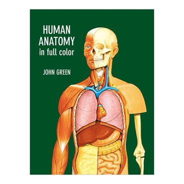 human-anatomy-in-full-color-8-9780486290652