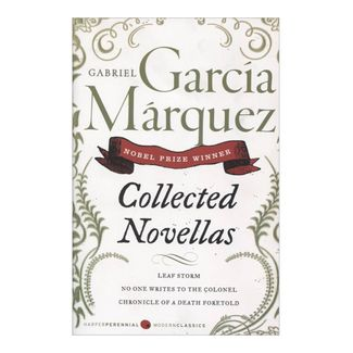 collected-novellas-2-9780060932664