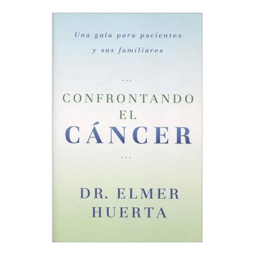 confrontando-el-cancer-2-9780147512017