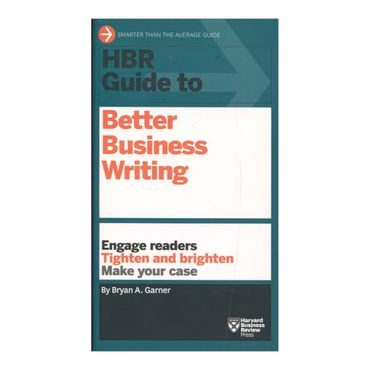 hbr-guide-to-better-business-writing-4-9781422184035
