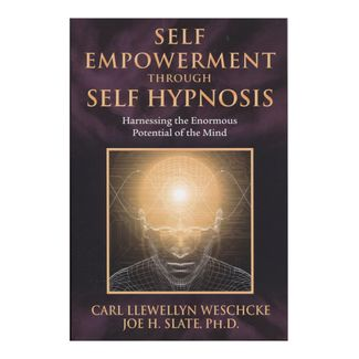 self-empowerment-through-self-hypnosis-8-9780738719283