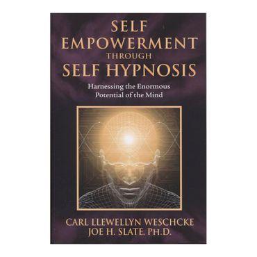 self-empowerment-through-self-hypnosis-8-9780738719283