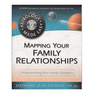 mapping-your-family-relationships-8-9780738706238