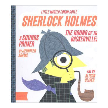 sherlock-holmes-in-the-hound-of-the-baskervilles-4-9781423634119