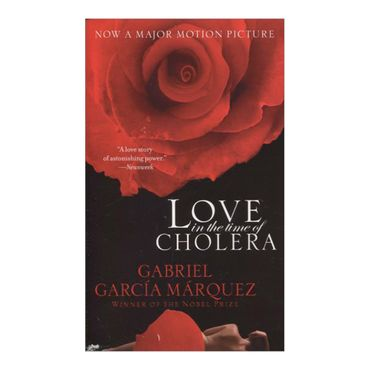 love-in-the-time-of-cholera-2-9780307388810