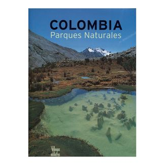 colombia-parques-naturales-2-7707308150132