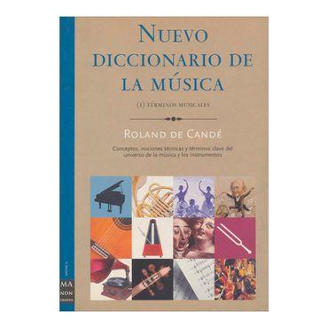nuevo-diccionario-de-la-musica-2-tomos-1-466420