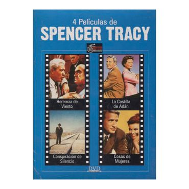 4-peliculas-de-spencer-tracy-2-7706236292259