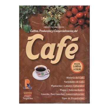 cultivo-produccion-y-comercializacion-del-cafe-5-316268