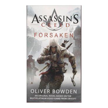 assassins-creed-forsaken-book-5-8-9780425261514