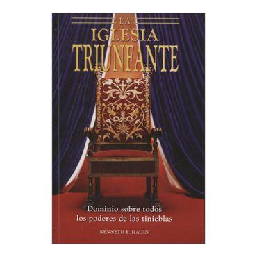 la-iglesia-triunfante-5-9780892761173