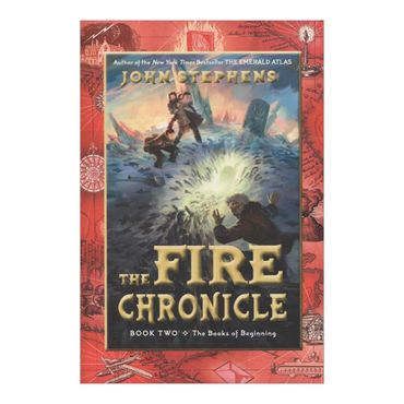 the-fire-chronicle-the-books-of-beginning-book-2-8-9780449810156