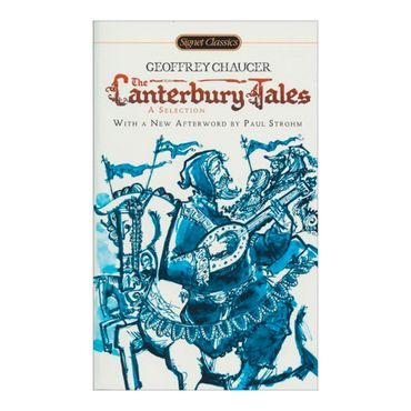 the-canterbury-tales-8-9780451416780