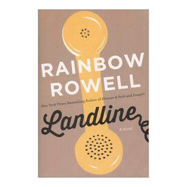 landline-2-9781250064301
