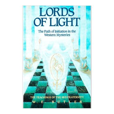 lords-of-light-5-9780892813087