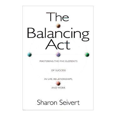 the-balancing-act-5-9780892817764