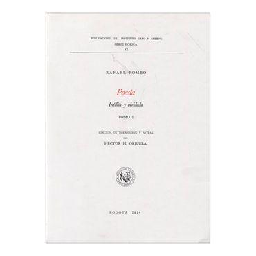 poesia-inedita-y-olvidada-2-tomos-1-479218