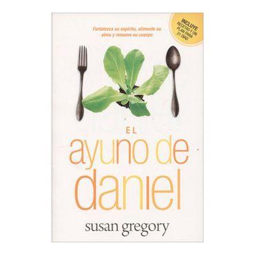 el-ayuno-de-daniel-4-9781414363486