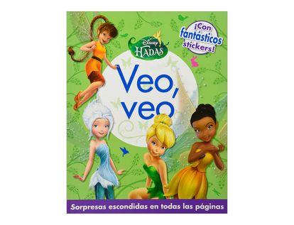 disney-hadas-veo-veo-2-9781472352149
